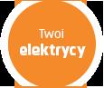 twoielektrycy.pl